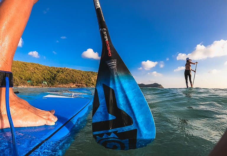 Starboard-SUP-Stand-Up-Paddleboard-Go-Key-Features-2021-enduro-paddle-4-pronouced-concave