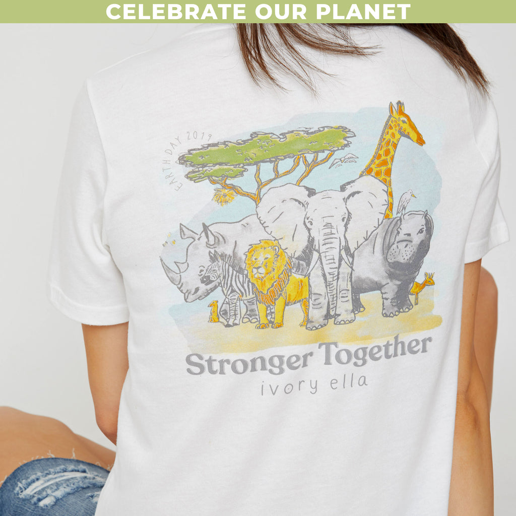 78719431733b Cool Things To Do With Big T Shirts