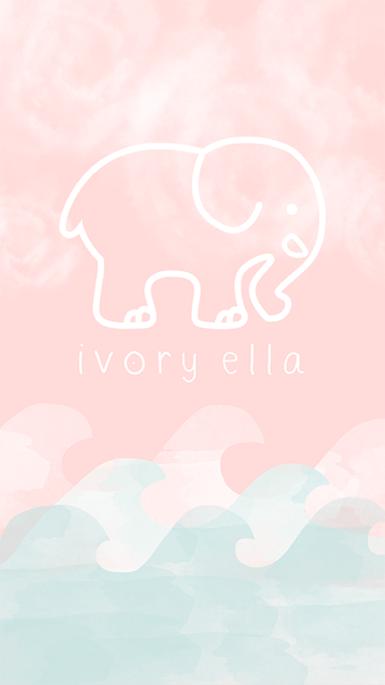 d3ee18c5b It s Going To Be Grand! – Ivory Ella