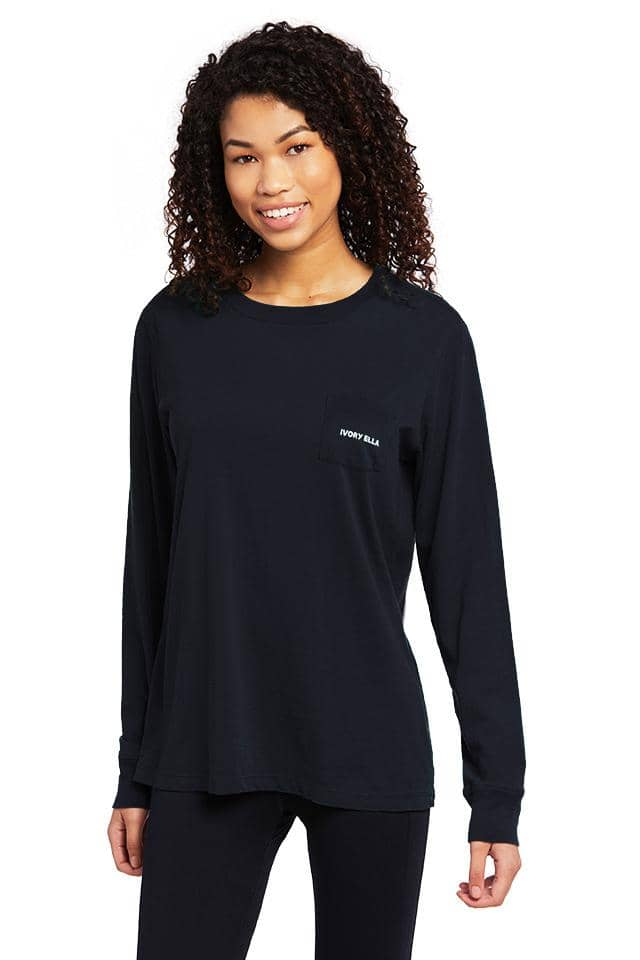 Heritage Arctic Long Sleeve T-shirt
