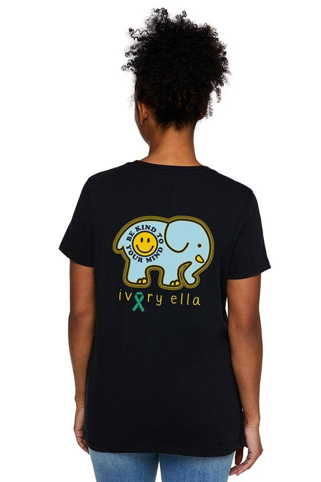 Spread Kindness T-shirt