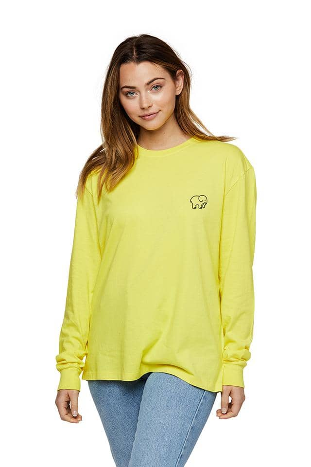 Bee Keeper Oversized T-shirt