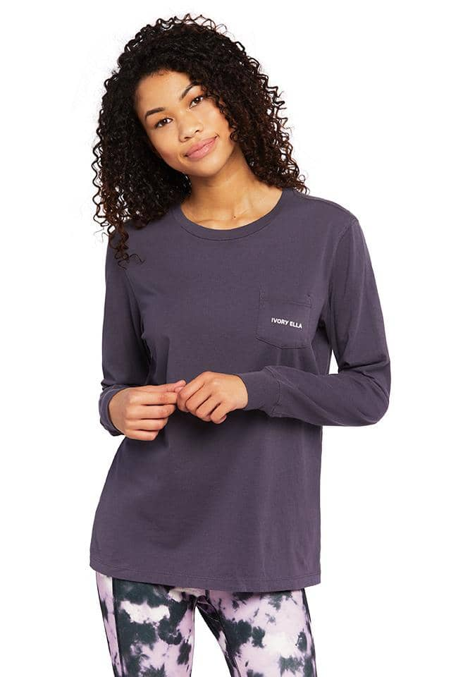 Metamorph Long Sleeve T-shirt