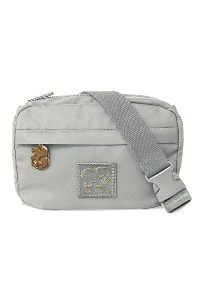 Ivory Ella Accessories OS Pistachio Belt Bag