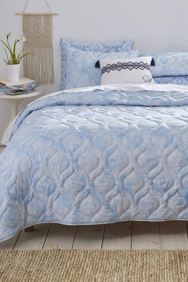Dana Quilt Set by Ivory Ella
