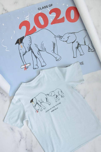 Ivory Ella Bundle Leading The Future 2020 Bundle