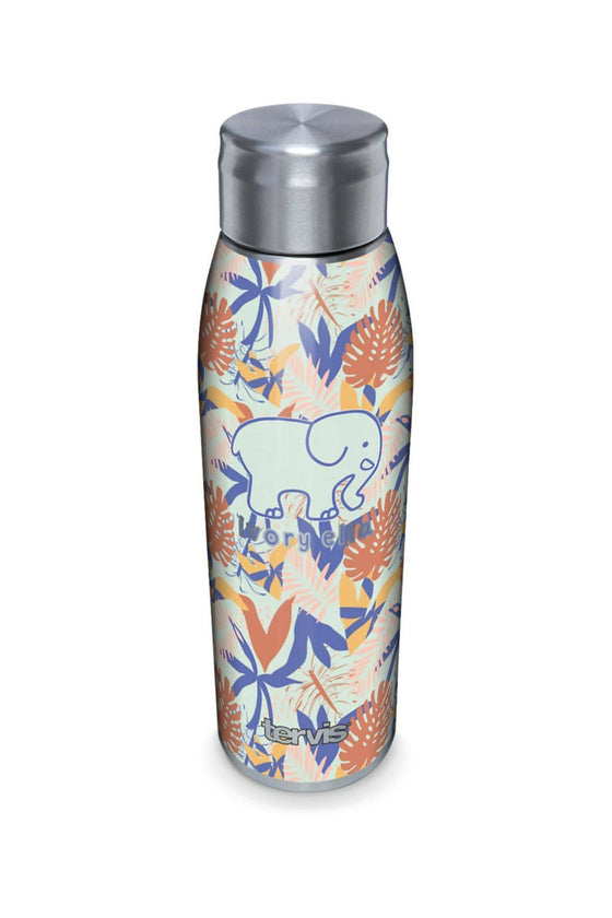 17oz Tervis Stainless Steel Bottle