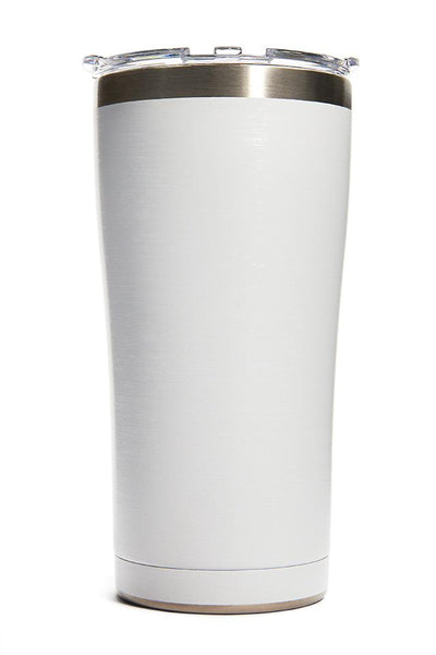 Ivory Ella Drinkware Multi World Elephant Day Tervis 20oz Stainless Steel Tumbler