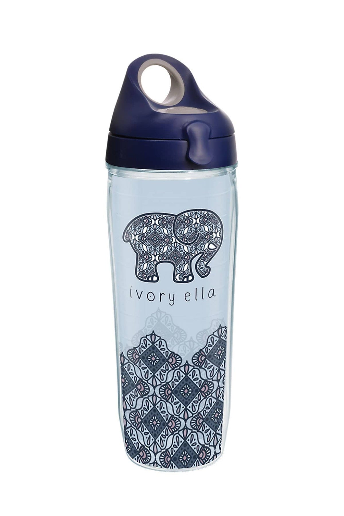 Ivory Ella Drinkware Tervis Catherine Water Bottle