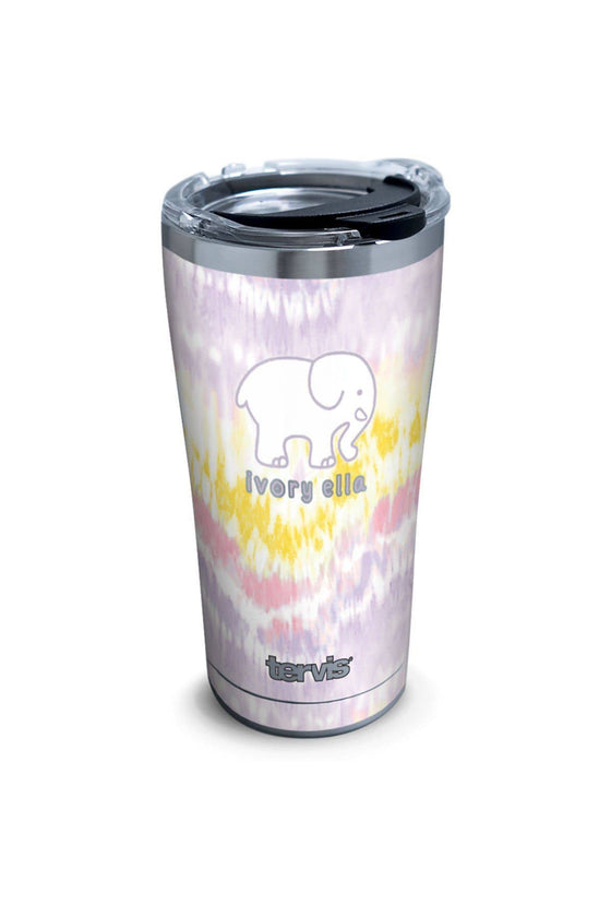 20oz Tervis Stainless Steel Tumbler
