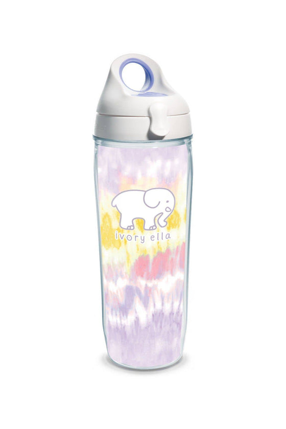 30oz Tervis Water Bottle