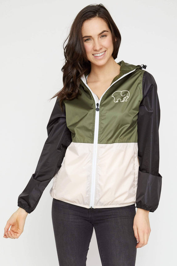 8a66f06d419d Recycled Poly Colorblock Windbreaker ...