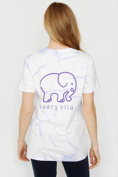 1ac3b1001 Ivory Ella - Good Clothes For A Good Cause