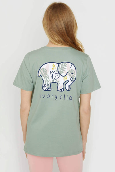 7ee5a842d2da Ivory Ella - Good Clothes For A Good Cause