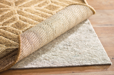 Beneath the Surface: Why You Should Buy a Rug Pad