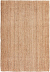 piana-natural-fibre-artisan-area-rug-6