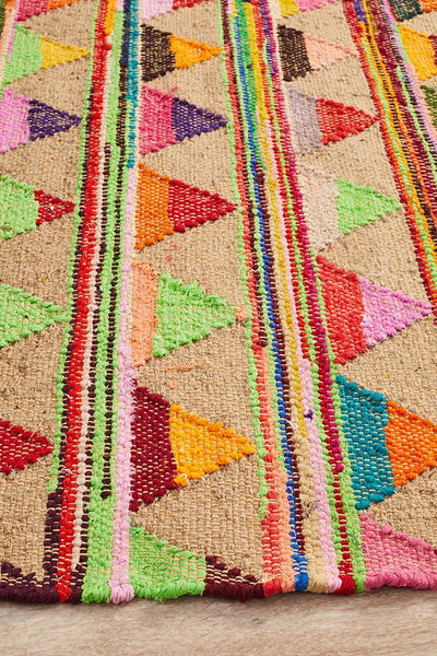 lisbon-multicolour-natural-fibre-rug-5