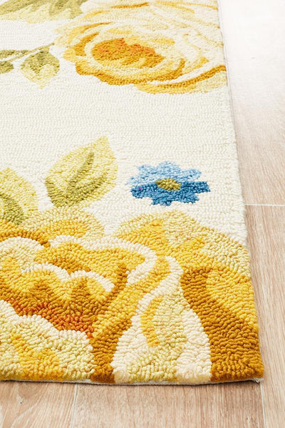jessica-new-spring-indoor-outdoor-rug-cream-4