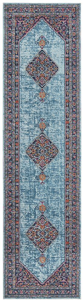 whisper-diamond-blue-rug-runner-1