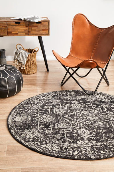 scape-charcoal-transitional-rug-4