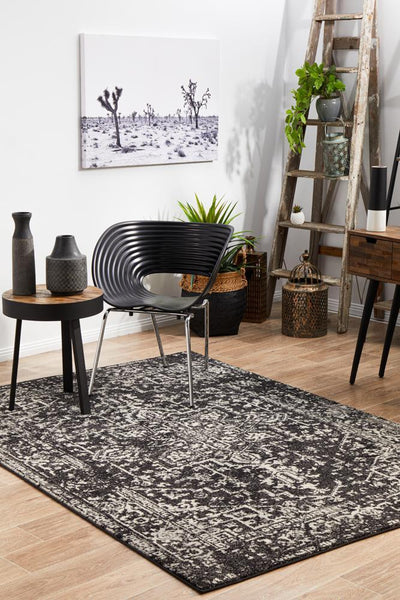 scape-charcoal-transitional-rug-5