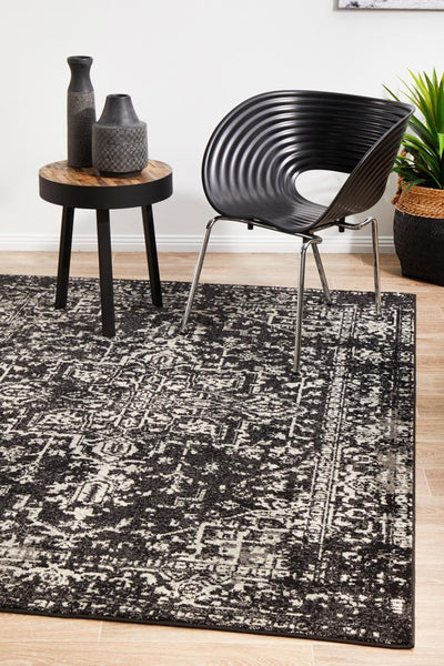 scape-charcoal-transitional-rug-6