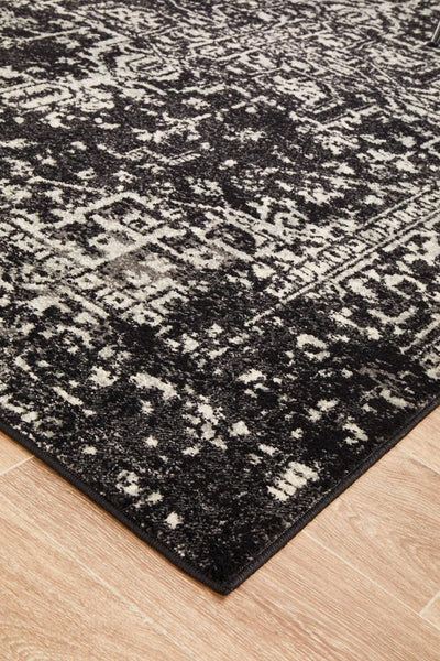 scape-charcoal-transitional-rug-8