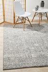 homage-grey-transitional-rug-1