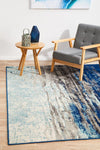 Transpose Transitional Rug