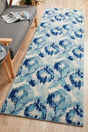 lesley-whimsical-blue-runner-rug-2