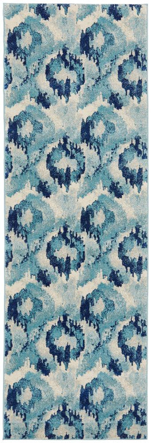 lesley-whimsical-blue-runner-rug-5