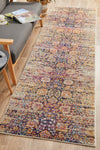 zolan-transitional-multi-runner-rug-2