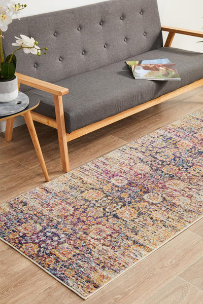 zolan-transitional-multi-runner-rug-3