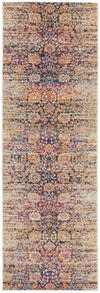 zolan-transitional-multi-runner-rug-5