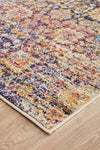 zolan-transitional-multi-runner-rug-6