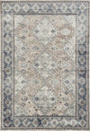 providence-esquire-melbourne-traditional-beige-rug-1