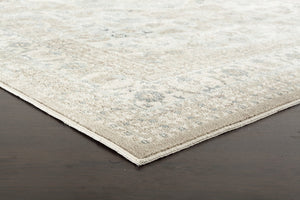 esquire-central-traditional-beige-rug-2