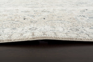 esquire-central-traditional-beige-rug-3
