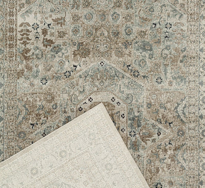 esquire-central-traditional-beige-rug-4