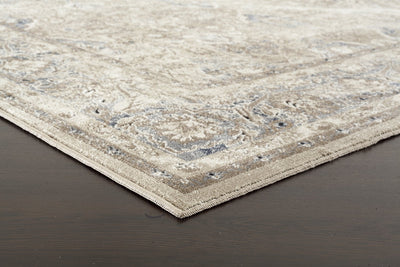 esquire-ballad-traditional-cream-rug-2