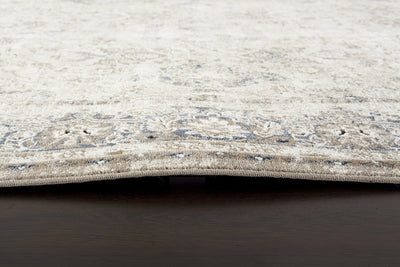 esquire-ballad-traditional-cream-rug-3