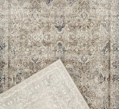 esquire-ballad-traditional-cream-rug-4
