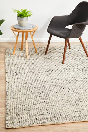 carlos-felted-wool-rug-grey-natural-1
