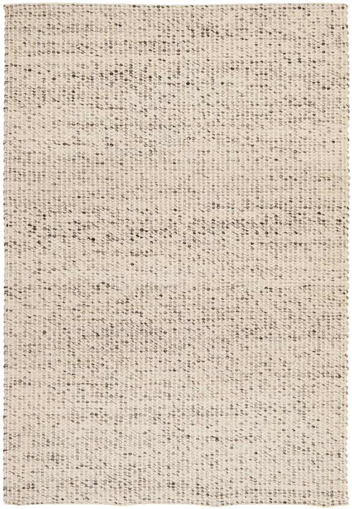 round and large pebble beautiful stone colour to ayaan rugs in wool designer sizes grey felted small rug rocks