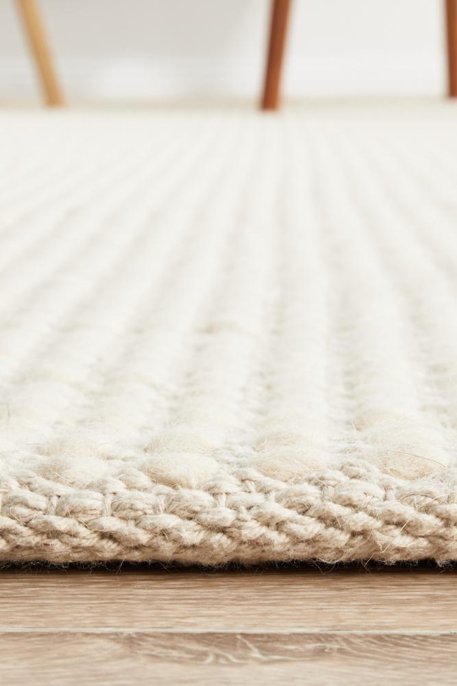 carlos-felted-wool-rug-white-natural-1