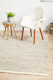 Madras Natural Flatweave Rug (8815730055)