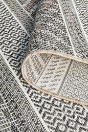 Terrace Urban Rug Grey (1414890160179)