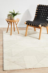 Alpine 822 Natural-Modern-Rug Culture-Rug Emporium