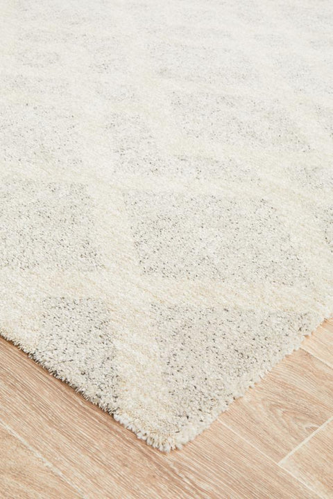Alpine 855 Pebble-Modern-Rug Culture-Rug Emporium