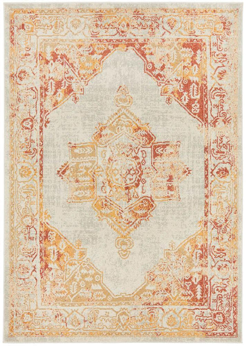 Avenue 702 Sunset Rug-Modern-Rug Culture-Rug Emporium (4168821375113)